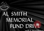 Image of Al Smith Memorial Hospital New York United States USA, 1945, second 4 stock footage video 65675050694