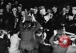 Image of American Legion Chicago Illinois USA, 1945, second 45 stock footage video 65675050696