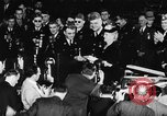 Image of American Legion Chicago Illinois USA, 1945, second 47 stock footage video 65675050696