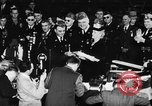 Image of American Legion Chicago Illinois USA, 1945, second 48 stock footage video 65675050696