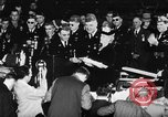 Image of American Legion Chicago Illinois USA, 1945, second 49 stock footage video 65675050696