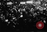 Image of American Legion Chicago Illinois USA, 1945, second 50 stock footage video 65675050696