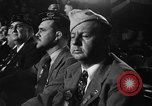 Image of American Legion Chicago Illinois USA, 1945, second 58 stock footage video 65675050696
