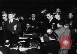 Image of American Legion Chicago Illinois USA, 1945, second 59 stock footage video 65675050696