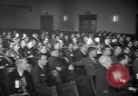 Image of group of men United States USA, 1945, second 3 stock footage video 65675050702