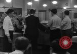 Image of United Automobile Workers United States USA, 1940, second 7 stock footage video 65675050708