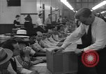 Image of United Automobile Workers United States USA, 1940, second 13 stock footage video 65675050708