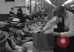 Image of United Automobile Workers United States USA, 1940, second 14 stock footage video 65675050708