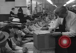 Image of United Automobile Workers United States USA, 1940, second 15 stock footage video 65675050708