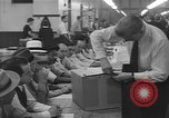 Image of United Automobile Workers United States USA, 1940, second 16 stock footage video 65675050708