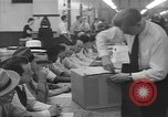 Image of United Automobile Workers United States USA, 1940, second 17 stock footage video 65675050708