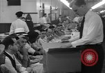 Image of United Automobile Workers United States USA, 1940, second 18 stock footage video 65675050708