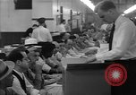 Image of United Automobile Workers United States USA, 1940, second 19 stock footage video 65675050708