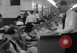 Image of United Automobile Workers United States USA, 1940, second 20 stock footage video 65675050708