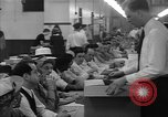 Image of United Automobile Workers United States USA, 1940, second 21 stock footage video 65675050708