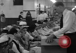 Image of United Automobile Workers United States USA, 1940, second 22 stock footage video 65675050708
