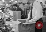 Image of United Automobile Workers United States USA, 1940, second 24 stock footage video 65675050708