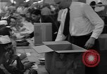 Image of United Automobile Workers United States USA, 1940, second 26 stock footage video 65675050708