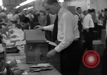 Image of United Automobile Workers United States USA, 1940, second 28 stock footage video 65675050708