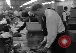 Image of United Automobile Workers United States USA, 1940, second 30 stock footage video 65675050708