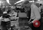 Image of United Automobile Workers United States USA, 1940, second 31 stock footage video 65675050708
