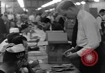 Image of United Automobile Workers United States USA, 1940, second 32 stock footage video 65675050708