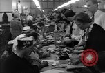 Image of United Automobile Workers United States USA, 1940, second 35 stock footage video 65675050708