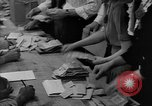 Image of United Automobile Workers United States USA, 1940, second 40 stock footage video 65675050708