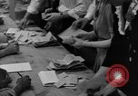 Image of United Automobile Workers United States USA, 1940, second 42 stock footage video 65675050708