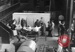 Image of United Automobile Workers United States USA, 1940, second 43 stock footage video 65675050708