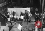 Image of United Automobile Workers United States USA, 1940, second 44 stock footage video 65675050708