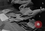 Image of United Automobile Workers United States USA, 1940, second 45 stock footage video 65675050708