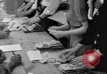Image of United Automobile Workers United States USA, 1940, second 50 stock footage video 65675050708
