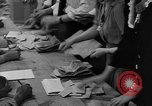 Image of United Automobile Workers United States USA, 1940, second 54 stock footage video 65675050708