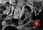 Image of United Automobile Workers United States USA, 1940, second 57 stock footage video 65675050708