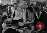 Image of United Automobile Workers United States USA, 1940, second 59 stock footage video 65675050708