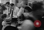 Image of United Automobile Workers United States USA, 1940, second 61 stock footage video 65675050708
