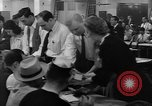 Image of United Automobile Workers United States USA, 1940, second 62 stock footage video 65675050708