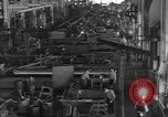 Image of United Automobile Workers United States USA, 1940, second 7 stock footage video 65675050710