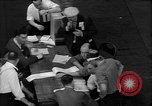 Image of United Automobile Workers United States USA, 1940, second 11 stock footage video 65675050710