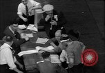 Image of United Automobile Workers United States USA, 1940, second 12 stock footage video 65675050710