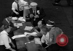 Image of United Automobile Workers United States USA, 1940, second 14 stock footage video 65675050710