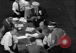 Image of United Automobile Workers United States USA, 1940, second 16 stock footage video 65675050710
