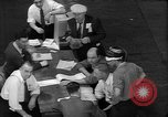 Image of United Automobile Workers United States USA, 1940, second 17 stock footage video 65675050710