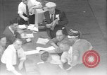 Image of United Automobile Workers United States USA, 1940, second 18 stock footage video 65675050710
