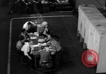 Image of United Automobile Workers United States USA, 1940, second 19 stock footage video 65675050710