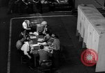 Image of United Automobile Workers United States USA, 1940, second 20 stock footage video 65675050710