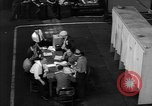 Image of United Automobile Workers United States USA, 1940, second 21 stock footage video 65675050710