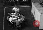 Image of United Automobile Workers United States USA, 1940, second 23 stock footage video 65675050710