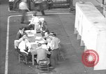 Image of United Automobile Workers United States USA, 1940, second 24 stock footage video 65675050710